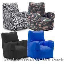 Beanie Chair Bean Bag Chair Ebay