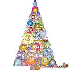 kurze weihnachtssprüche weihnachtssprüche für kurze weihnachtsgrüße