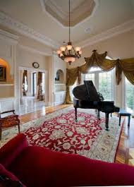 interior for homes luxury house interiors in european and traditional mansion and