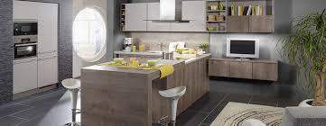 ilot central cuisine hygena ilot central cuisine hygena collection avec cuisine ixina mango pas