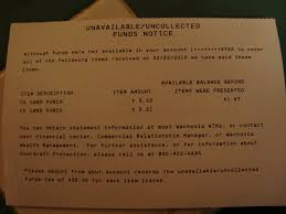 Teller Job Description Wells Fargo Ripoff Report Wachovia Bank Complaint Review Jacksonville Florida