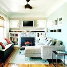 design ideas for small living rooms tiny living room small living room decorating ideas how to arrange a