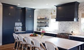 2017 interior design trends home with keki
