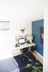 225 best office images on pinterest office spaces home office