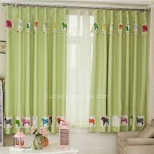 Nursery Blackout Curtains Uk Fabulous Bedroom Or Living Room Curtains Uk In Bud Green Color