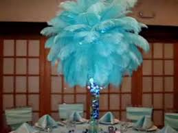 centerpiece rentals nj themed centerpiece rentals in ny nj