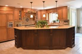 jeffrey kitchen island kitchen 100 corbels for kitchen island jeffrey lovely