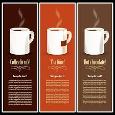 drink menu template free 25 unique free menu templates ideas on menu printing