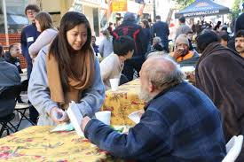 thanksgiving sf events u2014 san francisco city impact