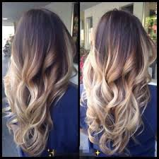 ombre hair extensions clip in dip dye clip in ombre hair extensions synthetic curly
