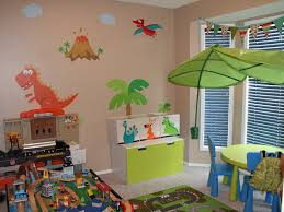 Room Game - room chat room game ideas home design great photo and chat room