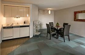 2 bedroom suites san diego 2 bedroom suites in san diego la jolla cove hotel la jolla