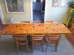 Funky Dining Room Tables 219 Best Funky Furniture Images On Pinterest Home Funky