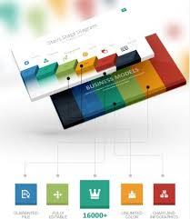 free keynote templates great printable calendars