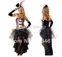 Size Burlesque Halloween Costumes Burlesque Costumes Buy Buy Burlesque Costumes