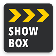 showbox apk file show box 4 94 android 4 0 apk by show box apkmirror