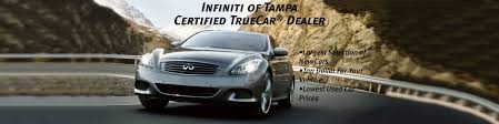 truecar new car price certified infiniti truecar dealer infiniti of ta
