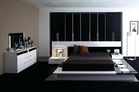 ideas for bedroom decor modern bedroom decorating ideas small modern bedroom decorating