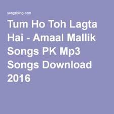 Tamil Telugu Songs Atoz South Indian Songs Download by Kk Songs Download Top Hits Mp3 A To Z Collection Music