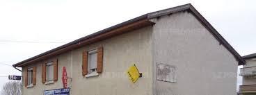 ouverture bureau de tabac faits divers un bureau de tabac attaqué peu après l ouverture