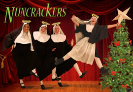 nuncrackers opens thanksgiving weekend prince william living
