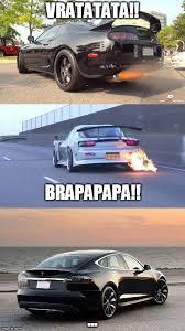 Funny Car Memes - car throttle 03 05 16 awesome car memes pinterest cars car