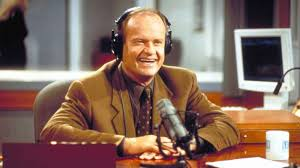 Frasier Thanksgiving 18 Things You Might Not About Frasier Mental Floss