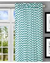 Curtains With Turquoise Boom Sales On Turquoise Curtains