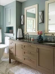 My Painted Bathroom Vanity Before - 540 best new vintage master bathroom images on pinterest master