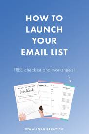 Email List Of Business Owners by 336 Best Images About Blog Email List On Pinterest My Email
