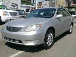 toyota 2006 le 2006 toyota camry le 4dr sedan 2 4l i4 5a must see pictures