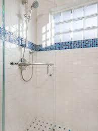 mosaic bathroom tile home design ideas pictures remodel 29 best second bathroom ideas images on pinterest bathroom ideas