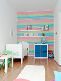 toddler bedroom ideas safety in toddler bedrooms