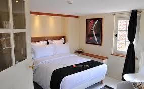 chambre d hotes vezelay sy hotels vézelay la terrasse les glycines les 13 chambres