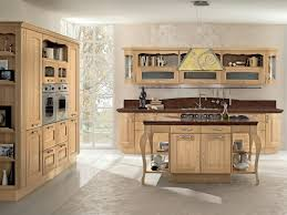 chestnut kitchens archiproducts