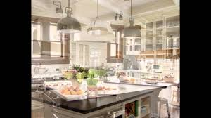 most expensive kitchen designs images for indoor and outdoor ideas