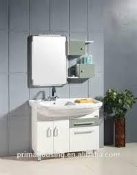 Pvc Vanity Bathroom Vanity Tops Standard Sizes Bathroom Cabinet Dimensions