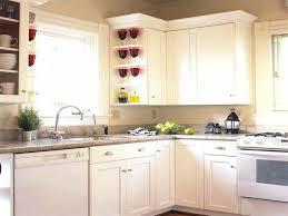 Home Depot Kitchen Cabinet Knobs Kitchen Cabinets Knobs Hles S Kitchen Cabinet Hardware Home Depot