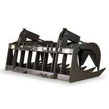 skid steer attachments i attachment deals llc