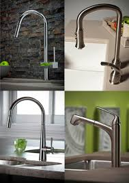 elkay kitchen faucets kitchen faucets by elkay 2010 faucets