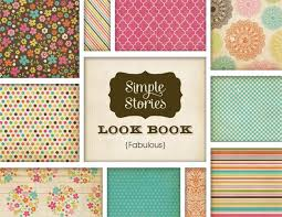 photography book layout ideas photo expressions simple stories look book fabulous free idea book