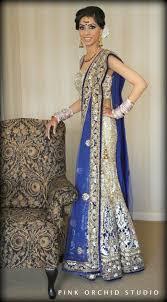 best 25 indian reception dress ideas on pinterest indian skirt