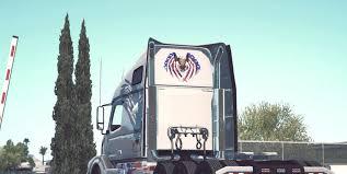 volvo website usa volvo vnl 670 usa eagle skin american truck simulator mod ats mod