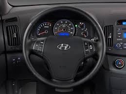 2008 hyundai elantra mpg 2008 hyundai elantra reviews and rating motor trend