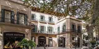 the best luxury hotels in palma de mallorca can alomar boutique