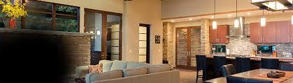 Martel Upholstery Martel Construction Inc Bozeman Bigfork Mt Us 59715