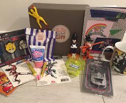 box cuisine mensuel box fte des mres 2015 ides cadeau la slection de nos box mensuelle