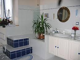 eguisheim chambre d hotes chambre chambre d hote eguisheim luxury ginglinger henri