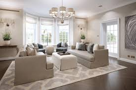 surrey family home luxury interior design laura hammett all