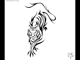 celtic tiger designs zodiac tiger drawing
